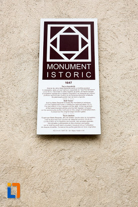 turn-de-clopotnita-manastirea-negru-voda-din-campulung-muscel-judetul-arges-monument-istoric.jpg
