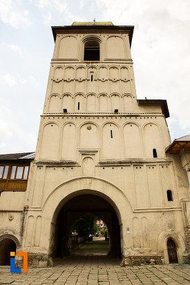 turn-de-clopotnita-manastirea-negru-voda-din-campulung-muscel-judetul-arges.jpg