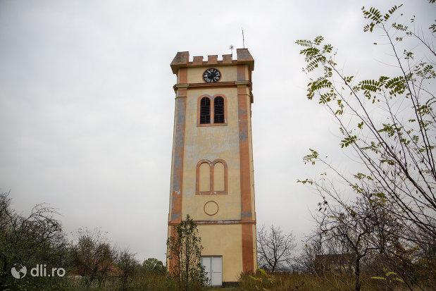 turn-de-clopotnita-turnul-bisericii-reformate-din-episcopia-oradea-judetul-bihor.jpg