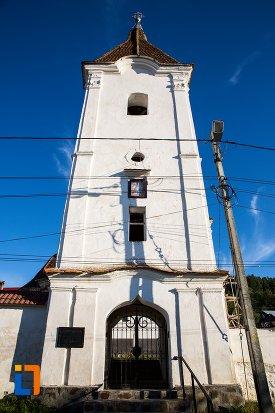 turn-de-intrare-in-biserica-sf-nicolae-cernatu-1781-1783-din-sacele-judetul-brasov.jpg