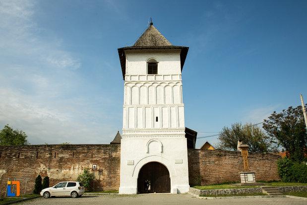 turn-de-intrare-la-manastirea-strehaia-judetul-mehedinti.jpg