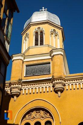 turn-de-la-biserica-adormirea-maicii-domnului-din-brasov-judetul-brasov.jpg