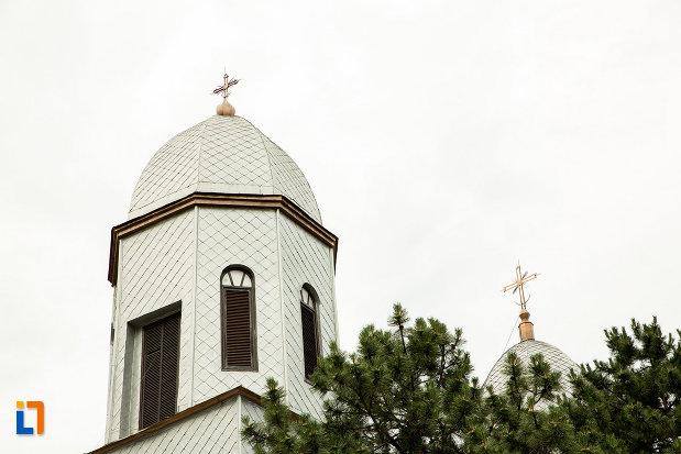 turn-de-la-biserica-adormirea-maicii-domnului-mavromol-din-galati-judetul-galati.jpg