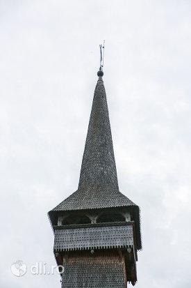 turn-de-la-biserica-de-lemn-cuvioasa-paraschiva-din-poienile-izei-judetul-maramures.jpg