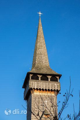 turn-de-la-biserica-de-lemn-din-sat-sugatag-judetul-maramures.jpg