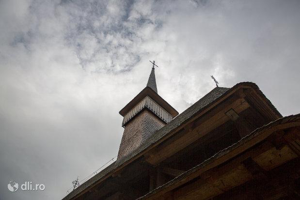 turn-de-la-biserica-de-lemn-sf-nicolae-din-salistea-de-sus-judetul-maramures.jpg