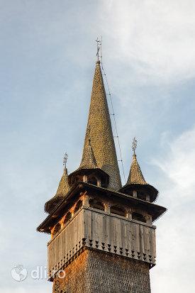 turn-de-la-biserica-de-lemn-sf-nicolae-josani-din-budesti-judetul-maramures.jpg