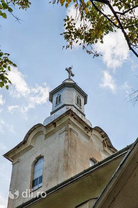 turn-de-la-biserica-din-camarzana-judetul-satu-mare.jpg