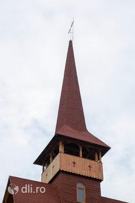 turn-de-la-biserica-greco-catolica-din-botiza-judetul-maramures.jpg