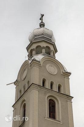turn-de-la-biserica-ortodoxa-sf-apostoli-petru-si-pavel-din-cicarlau-judetul-maramures.jpg