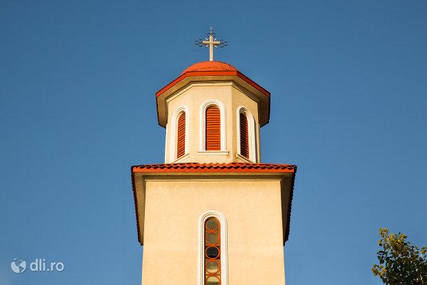 turn-de-la-biserica-ortodoxa-sfantul-stefan-din-zalau-judetul-salaj.jpg