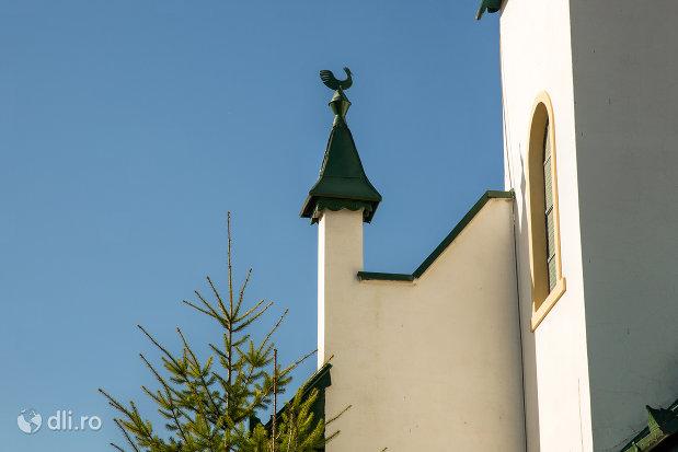 turn-de-la-biserica-reformata-din-criseni-judetul-salaj.jpg