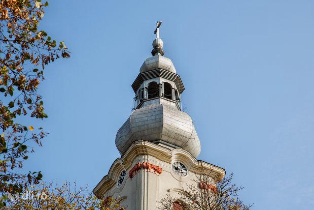 turn-de-la-biserica-romano-catolica-din-sacueni-judetul-bihor.jpg