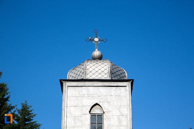 turn-de-la-biserica-sf-ilie-din-gaesti-judetul-dambovita.jpg
