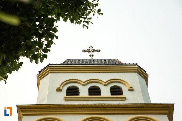 turn-de-la-biserica-sf-nicolae-din-galati-judetul-galati.jpg