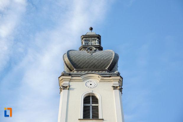 turn-de-la-biserica-unitariana-din-cluj-napoca-judetul-cluj.jpg