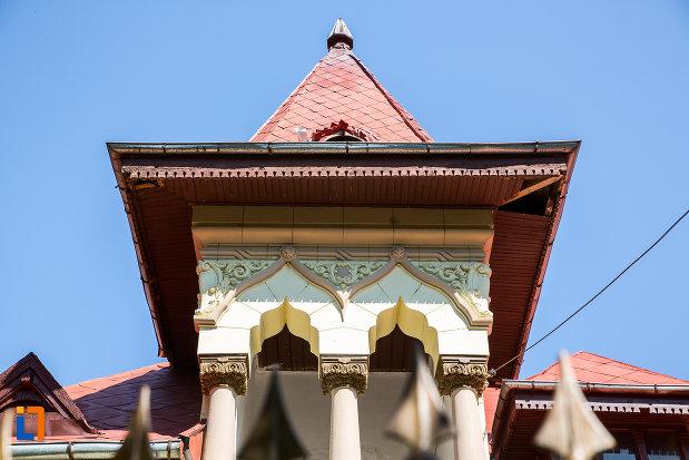 turn-de-la-casa-barbulescu-din-oltenita-judetul-calarasi.jpg