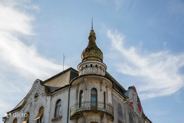 turn-de-la-casa-poynar-din-oradea-judetul-bihor.jpg