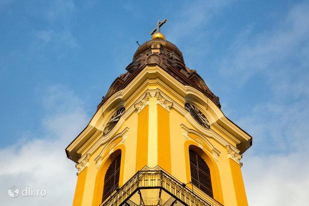 turn-de-la-catedrala-greco-catolica-sf-nicolae-din-oradea-judetul-bihor.jpg