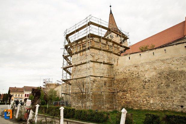 turn-de-la-cetatea-aiudului-judetul-alba.jpg