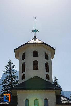turn-de-la-manastirea-caraiman-din-busteni-judetul-prahova.jpg