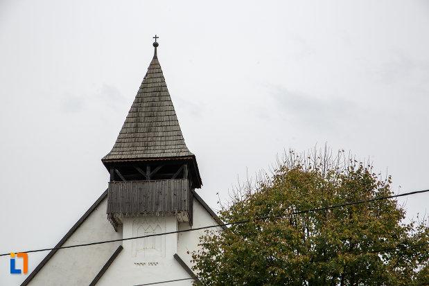 turn-de-lemn-de-la-biserica-lutherana-din-sec-xiii-din-copsa-mica-judetul-sibiu.jpg
