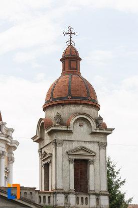 turn-lateral-de-la-biserica-buna-vestire-catedrala-mica-din-targu-mures-judetul-mures.jpg