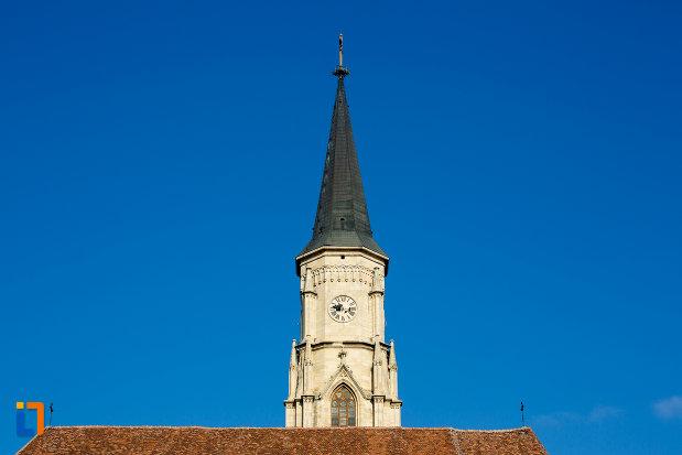 turn-si-ceas-biserica-sfantul-mihail-din-cluj-napoca-judetul-cluj.jpg