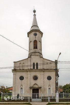 turn-si-intrare-in-biserica-reformata-din-ambud-judetul-satu-mare.jpg