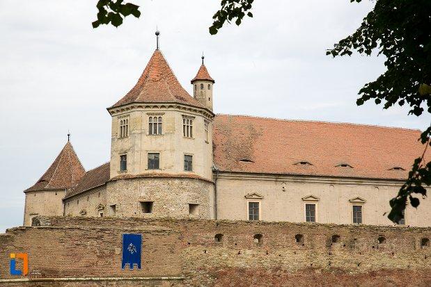 turn-si-zid-de-la-cetatea-fagaras-judetul-brasov.jpg