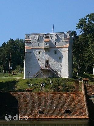 turnul-alb.jpg