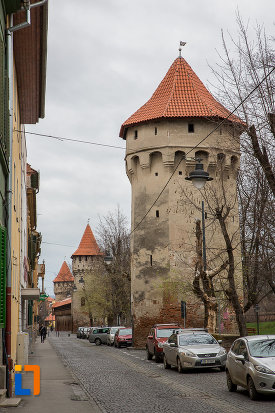 turnul-archebuzierilor-din-sibiu-judetul-sibiu.jpg