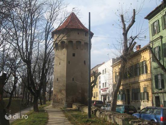 turnul-archebuzierilor.jpg