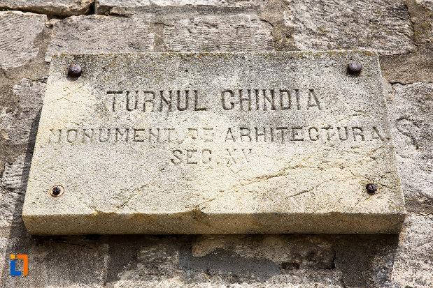turnul-chindia-judetul-dambovita-monument-de-arhitectura.jpg