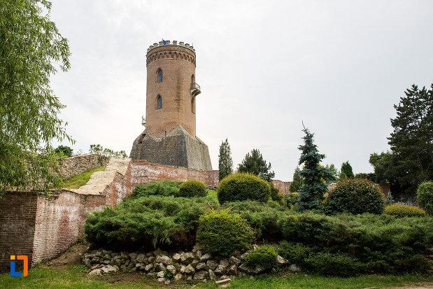 turnul-chindia-judetul-dambovita-vazut-din-departare.jpg