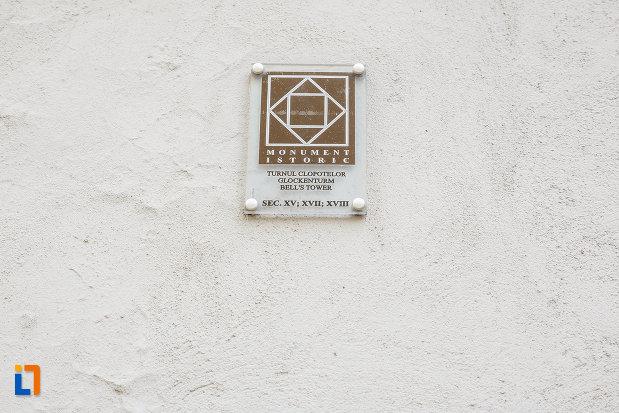 turnul-clopotelor-din-medias-judetul-sibiu-monument-istoric.jpg
