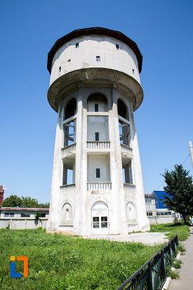 turnul-de-apa-din-oltenita-judetul-calarasi.jpg