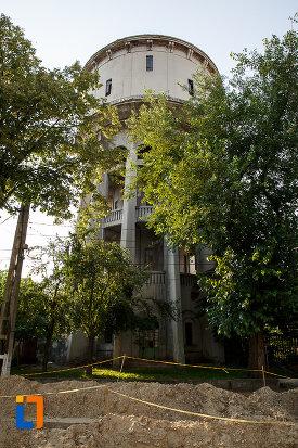 turnul-de-apa-din-turnu-magurele-judetul-teleorman.jpg