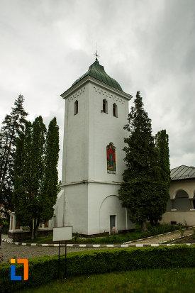 turnul-de-clopotnita-de-la-arhiepiscopia-ramnicului-din-ramnicu-valcea-judetul-valcea.jpg