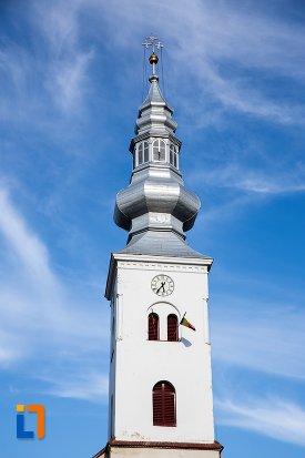 turnul-de-la-biserica-adormirea-maici-domnului-din-sacele-judetul-brasov.jpg