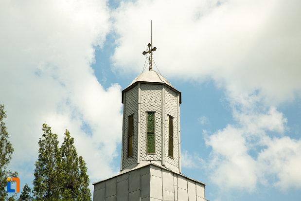 turnul-de-la-biserica-adormirea-maicii-domnului-1866-din-teius-judetul-olt.jpg