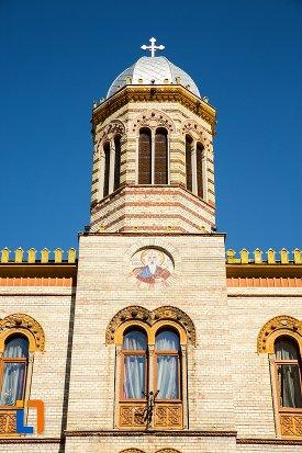 turnul-de-la-biserica-adormirea-maicii-domnului-casa-parohiala-din-brasov-judetul-brasov.jpg