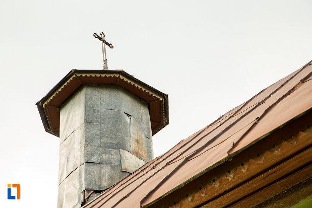 turnul-de-la-biserica-adormirea-maicii-domnului-din-lupoita-judetul-gorj.jpg
