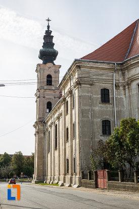 turnul-de-la-biserica-armeano-catolica-sf-elisabeta-din-dumbraveni-judetul-sibiu-vazut-din-spate.jpg