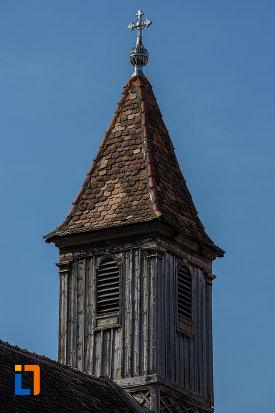 turnul-de-la-biserica-azilului-din-sibiu-judetul-sibiu.jpg