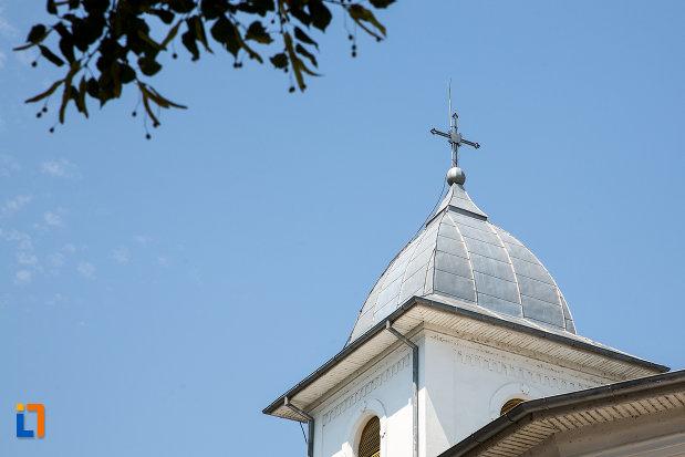 turnul-de-la-biserica-buna-vestire-greceasca-din-giurgiu-judetul-giurgiu.jpg
