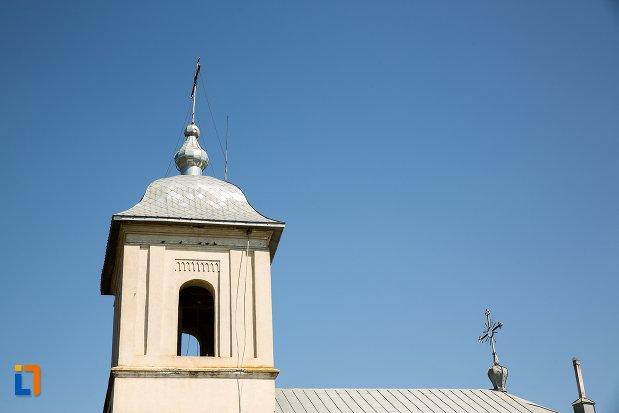 turnul-de-la-biserica-cuvioasa-paraschiva-din-stefanesti-judetul-botosani.jpg