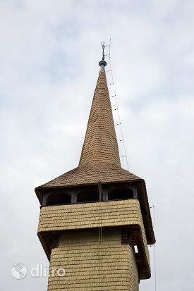 turnul-de-la-biserica-de-lemn-cuvioasa-paraschiva-din-botiza-judetul-maramures.jpg