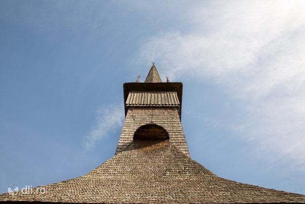 turnul-de-la-biserica-de-lemn-din-plopis-judetul-maramures.jpg