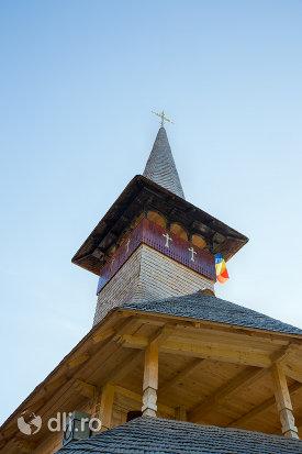 turnul-de-la-biserica-de-lemn-ortodoxa-din-baia-sprie-judetul-maramures.jpg